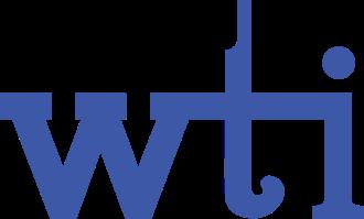 WTI Tulsa Campus logo