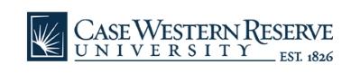 Company Logo Case Western Reserve University