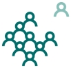 Company Logo Stettler Consulting AG