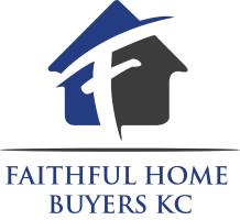 Faithful Home Buyers KC