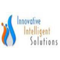Innovative intelligent solution logo