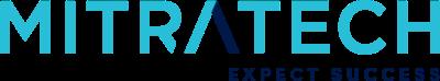 Company Logo Mitratech