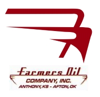 Farmers Oil Company, Inc logo