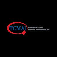 Treasure Coast Medical Associates logo