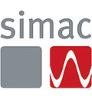 SIMAC PROFESSIONAL S.A.