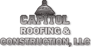 Capitol Roofing & Construction, LLC