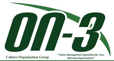 Company Logo ON-3, LLC