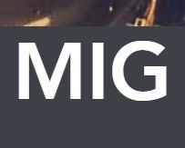 MELL INVESTMENT GROUP logo