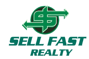 Sell Fast Realty logo