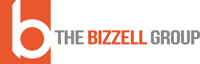 The Bizzell Group logo