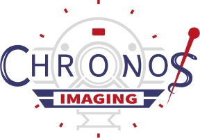 Chronos Imaging