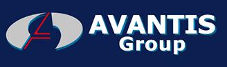 Company Logo AVANTIS GROUP