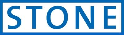 Company Logo STONE