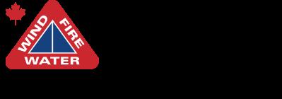 Company Logo DKI Canada Ltd.