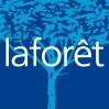 LAFORET FRANCE