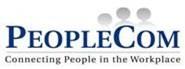 PEOPLECOM logo