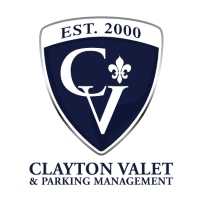 Clayton Valet and Parking Management