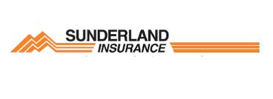 Sunderland Insurance Agency logo