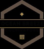 Ocean Breeze Cultivators