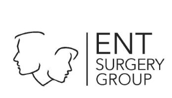 ENT Surgery Group logo