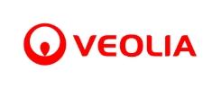 Company Logo Veolia