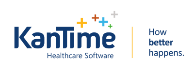 KanTime Inc. logo