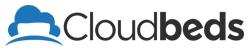Company Logo Cloudbeds