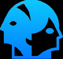 Company Logo Employa