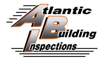 Atlantic Building Inspections logo