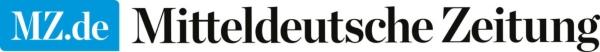 Mitteldeutsches Druck- und Verlagshaus GmbH