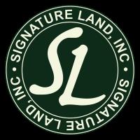 Signature Land