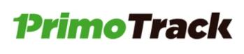 Company Logo undefined