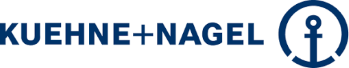 Company Logo Kuehne+Nagel S.R.L.