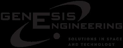 Genesis Engineering Solutions logo