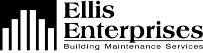 Company Logo ellis enterprises