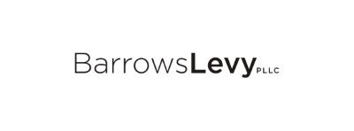 Barrows Levy PLLC logo