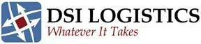 Company Logo Pilot Last Mile Home