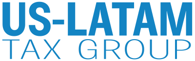 US-LATAM Tax Group LLC logo