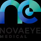 Company Logo Nova Eye Medical Limited