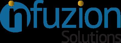 Infuzion Solutions LLC