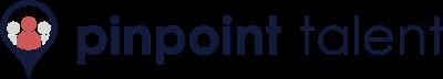 Company Logo Pinpoint Talent