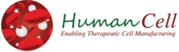 Human Cell Co.