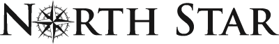 North Star Independent Living Supports LLC logo