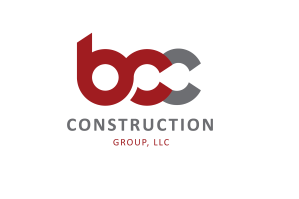 BCC Construction Group