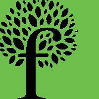 Fellowship Hall logo