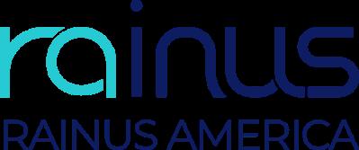 Rainus America logo