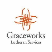 Graceworks Lutheran Services logo
