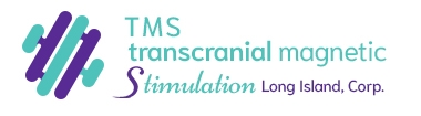 Transcranial Magnetic Stimulation, Corp. logo