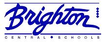 Company Logo Brighton Central School District