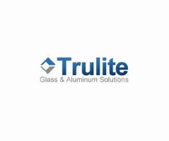 Trulite Glass & Aluminum Solutions logo